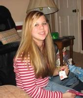 Lulu - Me At Christmas Time