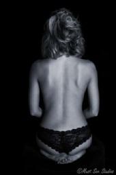Lindsay Nicole
