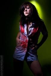 Dana Christine