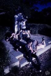 """Requiem - """"Corpse Bride"""""""