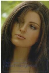 Andrea Kfoury