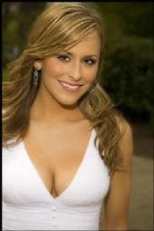 Caitlyn Shaye