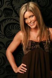 Jessica Walker - Jessica Walker