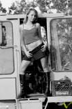 Maria Seguin - picture 1