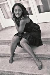 Myra Washington