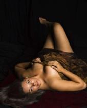 Carmen Melissa