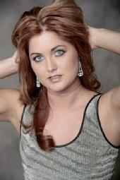 Charla Dawson
