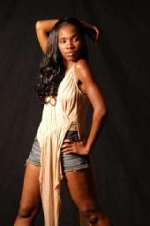 TaSundra Lee - Macon GA
