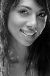 Sonia Yasmin Ali