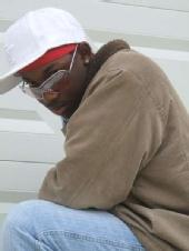 Derrick Campbell