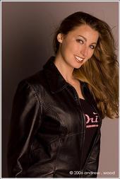 Kelley Marciano