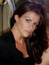 Carolyn Schatzel