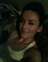 Tara Kimberly - RELAX