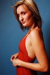Amy Millen