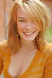 Krista Lynn