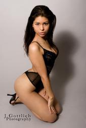 Stephanie Castro