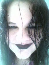 dementia marie - mistress crow