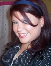 Cassie Leigh