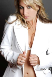 www.lauramcintosh.com - laura
