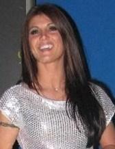 Suzanne53180