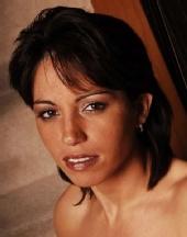 Chrissy Christina