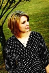 Tarra Jones - Pensive