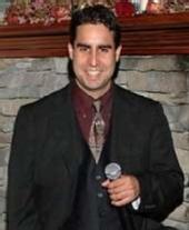 Mike Tarara - Disc Jockey