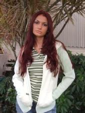 Jenna Moraitis