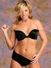 Alyssa Paige - Playboy.com  Indianapolis Amature