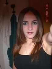 Leigh - Leigh Pullman