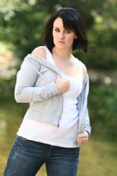Danielle Selby