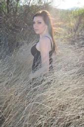 Amanda Herbers