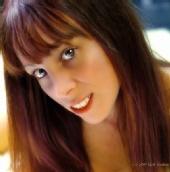Christa Marie