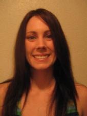 Danielle Miltier