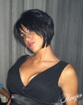 Ivy Leigh