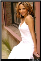 Kayla Michelle