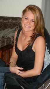 Genevieve Schroy