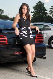 Miss Gaby M