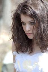 Ali Lordosies - Rusted Sunshine