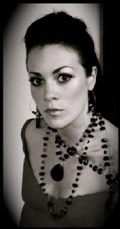 Ashley Cooper - L.Ekstrom Design- Gypsy