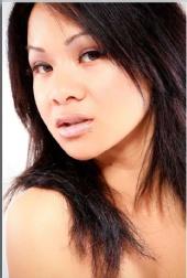 Katerina Lynne