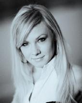 Trisha Christianson