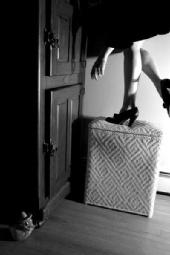 Little Reata - Escape