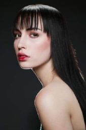 Cassandra Church - Cassandra- Beauty