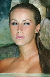 Kristy Dwyer