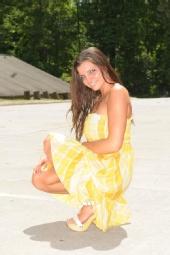 Heather Richelle