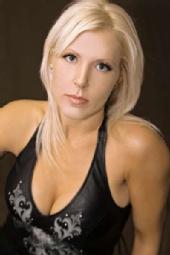 Lynn Jordan