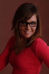 Heather Blain