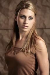 Katherine Colletta