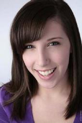 Erin Hogue